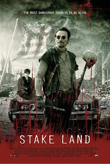stake-land-movie-poster