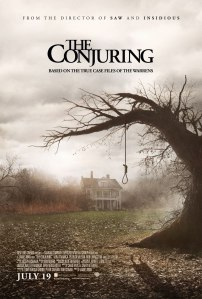 The-Conjuring-2013-Movie-Poster