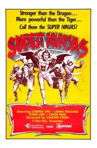 super_ninjas_poster_01