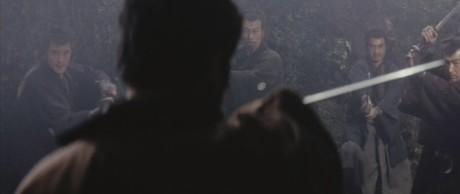 Zatoichi-3-ambush