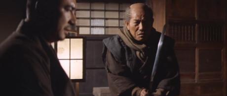 zatoichis_cane_sword3