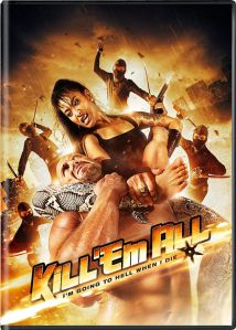 kill-em-all-dvd