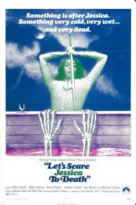 lets_scare_jessica_to_death_poster_01