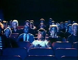 Messiah theater