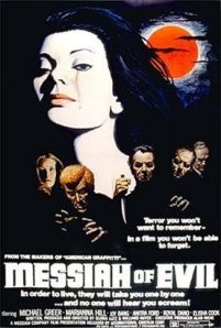 messiah_evil_1973_image-25