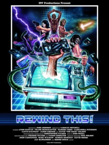 rewind_this_poster