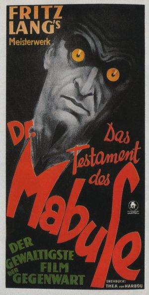 testamentofdrmabuse-poster.jpg