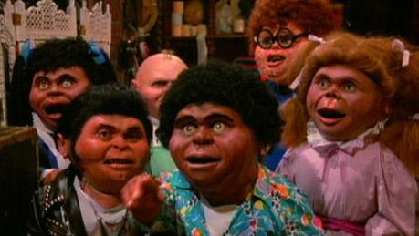 new-garbage-pail-kids-movie-in-development-86623-470-75