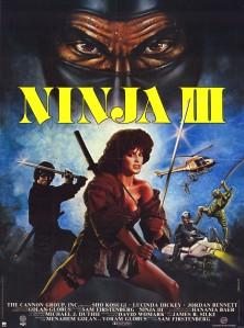 ninja_3_poster_01