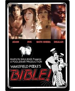 poole bible