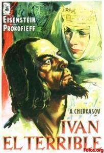 1944-Ivan-el-terrible-Sergei-M-Eisenstein-espanol-1