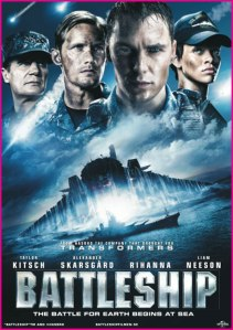 Battleship-Movie-Poster-image-credit-DisneyDreaming.com_