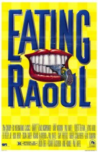 eating-raoul-movie-poster-1982-1020198520