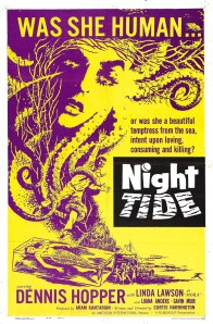 night_tide_poster_01