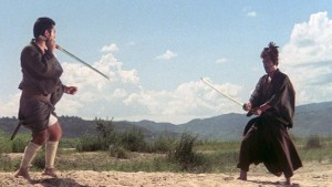 ZATOICHI_current_splash_image-300x169