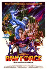 raw-force-1982