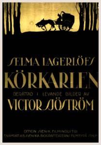 the-phantom-carriage-movie-poster-1921-1020683962