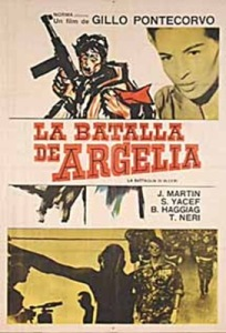 BATTLE OF ALGIERS ARG_thumb[4]