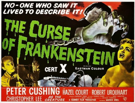 1957-UK-The-Curse-of-Frankenstein