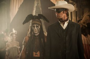 2013-07-01-http_-www.huffingtonpost.com-marshall-fine-movie-review-ithe-lone-ra_b_3529917.html-loneranger