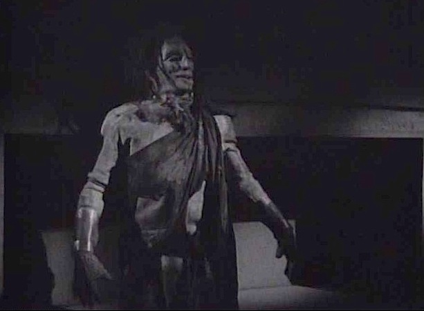 A: Attack of the Aztec Mummy (1957) (5/5)