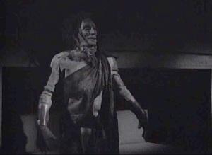aztec-mummy-2