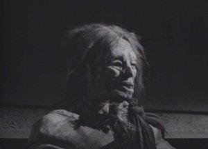 aztec-mummy
