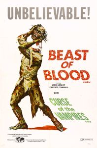 combo_beast_of_blood_poster_01