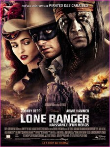 The-Lone-Ranger-International-Character-Movie-Poster