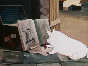 Animal.Farm.1954.mp4v.ru