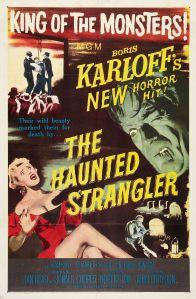 haunted-strangler