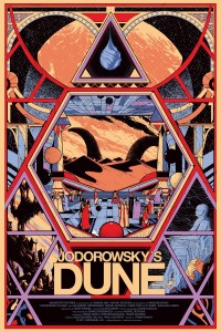 jodorowskys_dune_xlg