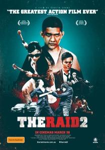 The-Raid-2-Australian-poster_JPG.jpg