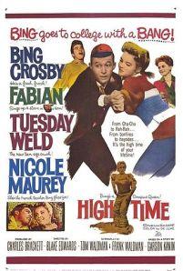 High_Time_1960