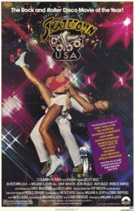 Poster_of_the_movie_Skatetown,_USA