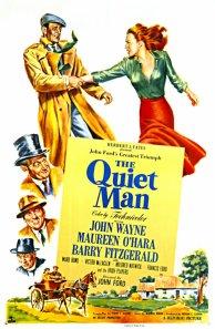 the quiet man 1