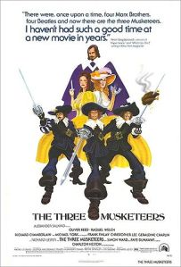 Three_Musketeers_1974