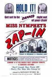zapin1