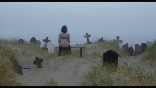 "Thoughts On Herzog's ""Nosferatu: Phantom der Nacht"" (1979 ..."