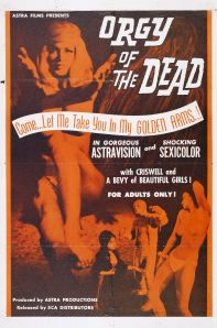 Orgy_of_dead_poster_01