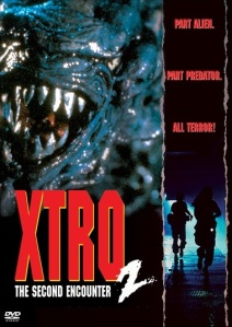 Xtro_2_-_The_Second_Encounter