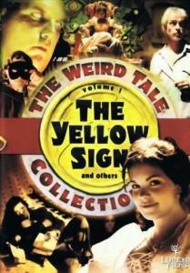 yellowsign-209x300