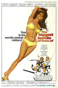 biggest-bundle-of-them-all-movie-poster-1968-1020427760
