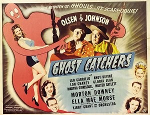 ghost-catchers-1