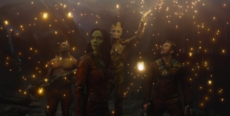 guardians-of-the-galaxy-movie-image