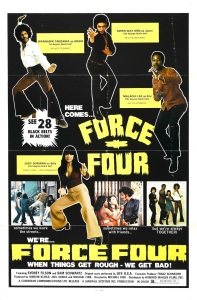 force_four_poster_012