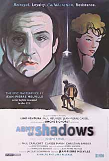 ARMY_OF_SHADOWS_1SH