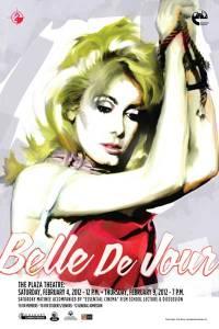 belledejour