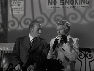lady from shanghai 06