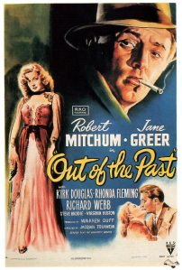 out_of_the_past_1947